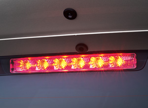 LED High Mount Stop Lamp