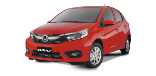color-brio-rallye-red