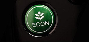 Econ Mode Button