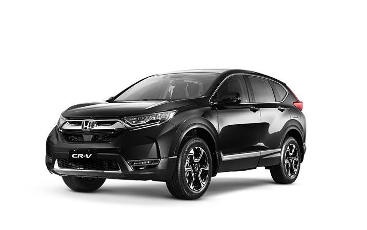 High Quality Honda Cars Makati, Inc. | The Official Website Of Honda Cars Makati, Inc. U2013  A Member Of The Ayala Group Of Companies. HCMI Has Outlets In Key Areas In  Metro ...